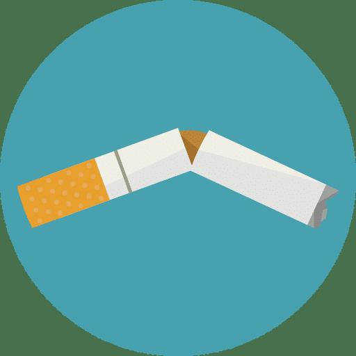 hypnose tabac dax