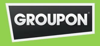 Hypnothérapeute sur Groupon