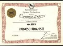 hypnose humaniste dax