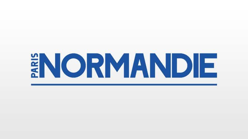 hypnothérapeute article normandie