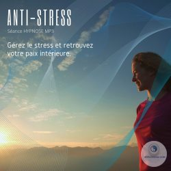 anti-stress hypnose