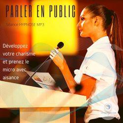 Parler en Public www.hypnosedax.com